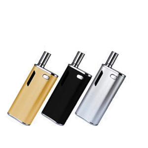 Mystica Mini Portable CBD Oil Vape